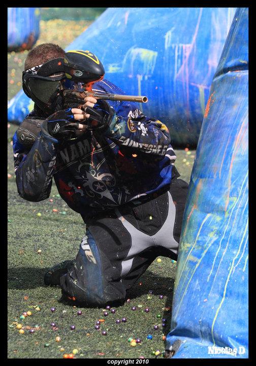 Photos FSPC aout 2010 manche 3 sur 5 40927_11