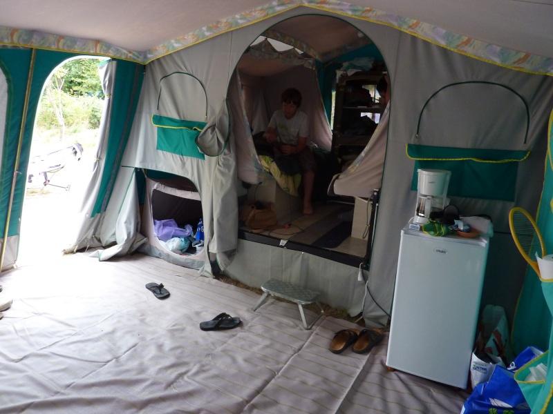 Camping KER-LAY, PENESTIN Sud Morbihan P1010710