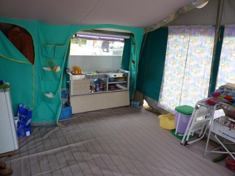 Camping KER-LAY, PENESTIN Sud Morbihan P1010711