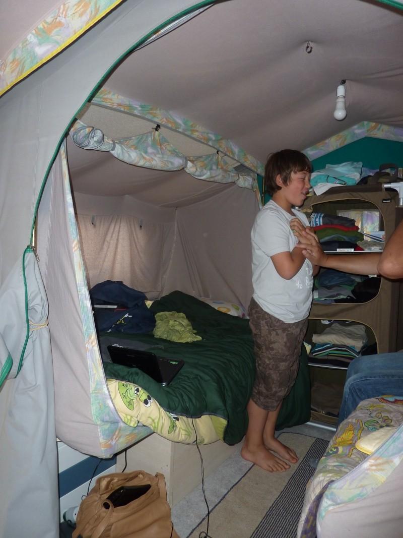 Camping KER-LAY, PENESTIN Sud Morbihan P1010712