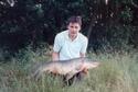 Vos beaux poissons sur du light Carpe_11