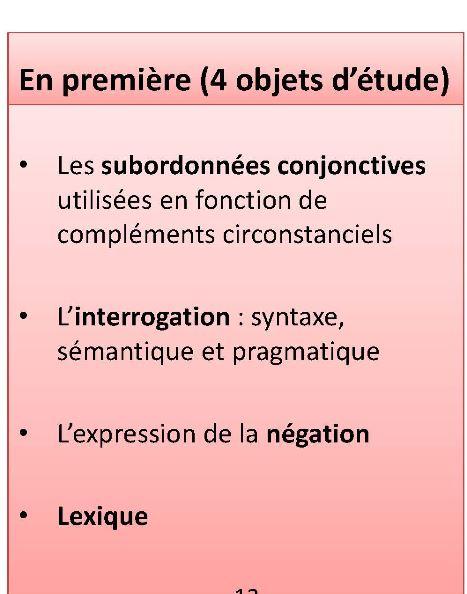 1re : Les fables + parcours - Page 3 Captur11