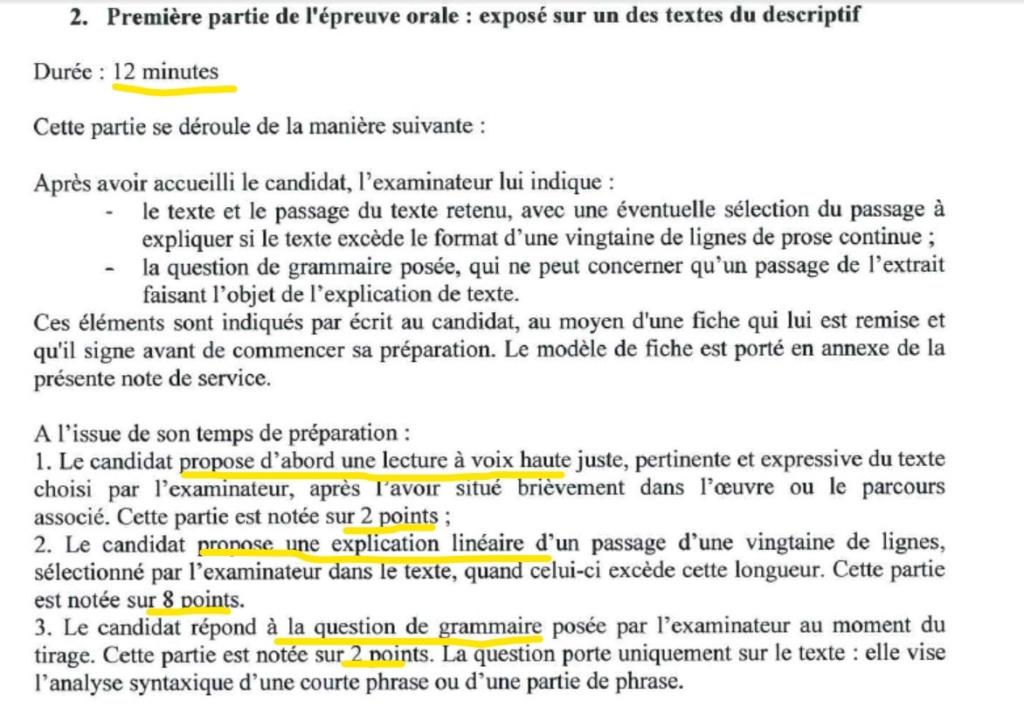 Nouveau programme de lettres de lycée janvier 2019 - Page 14 Inkede10