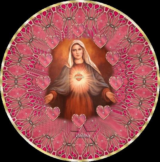 Imàgenes Marianas Virgen10