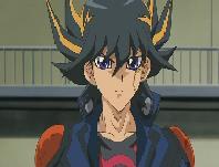 Download do Anime Yugioh 5D's 1010