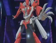 Download do Anime Yugioh 5D's 1210