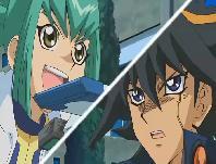 Download do Anime Yugioh 5D's 1310