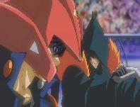 Download do Anime Yugioh 5D's 1710