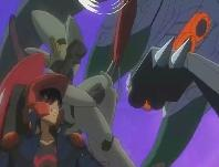 Download do Anime Yugioh 5D's 2010