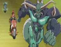 Download do Anime Yugioh 5D's 310