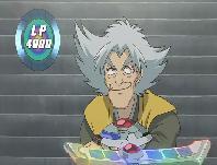 Download do Anime Yugioh 5D's 610