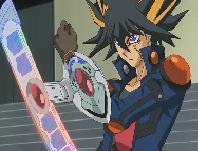 Download do Anime Yugioh 5D's 710