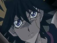Download do Anime Yugioh 5D's 810