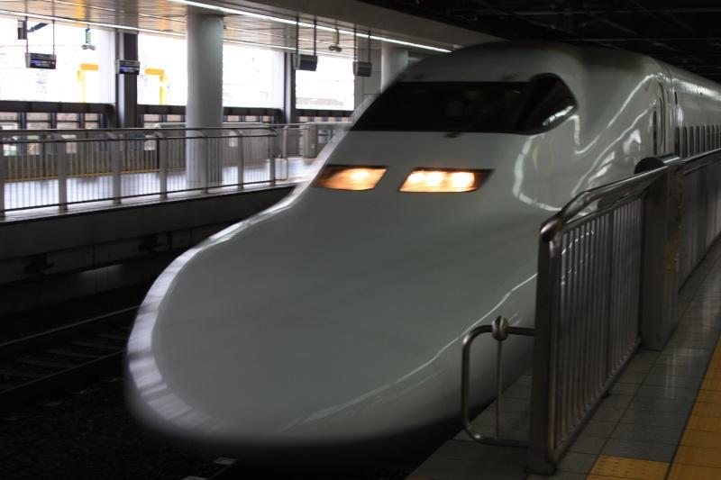 Shinji Takeyama de retour au pays ! Japon_11