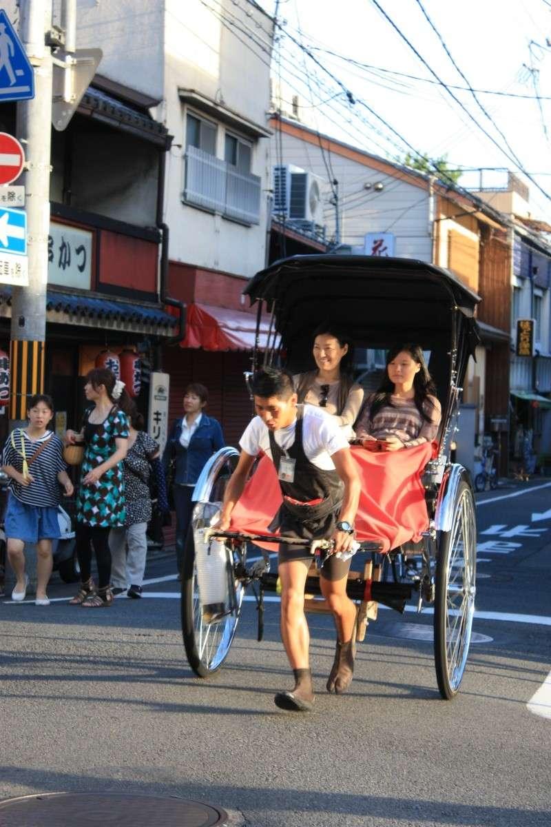 Shinji Takeyama de retour au pays ! Japon_13