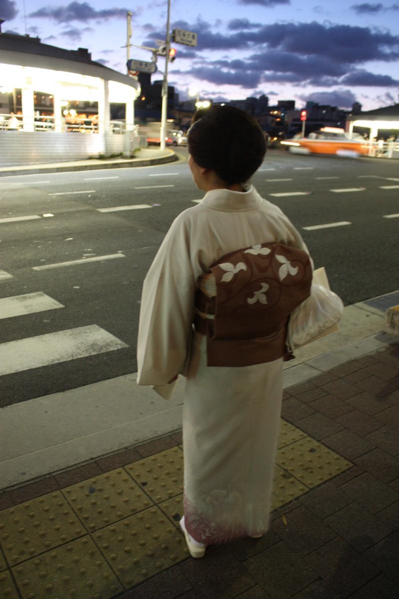 Shinji Takeyama de retour au pays ! Japon_23