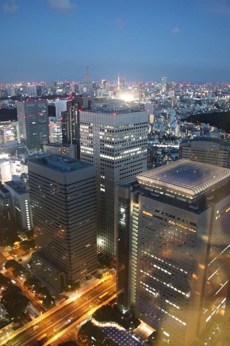 Shinji Takeyama de retour au pays ! Japon_60