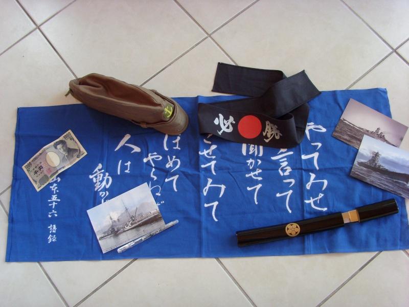 Shinji Takeyama de retour au pays ! Si850010