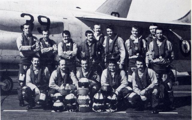 FLOTTILLE 14 F Pilote10