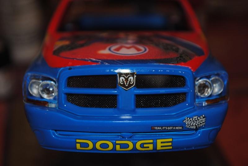 monster truck  dodge ram perso  Dsc_0045