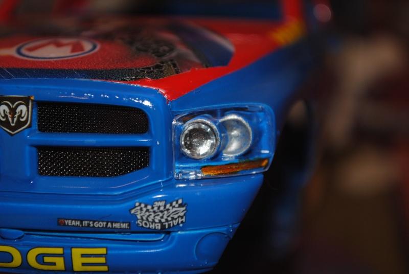 monster truck  dodge ram perso  Dsc_0046