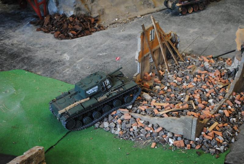 expo bourgoin  replica 2012 Dsc_0071