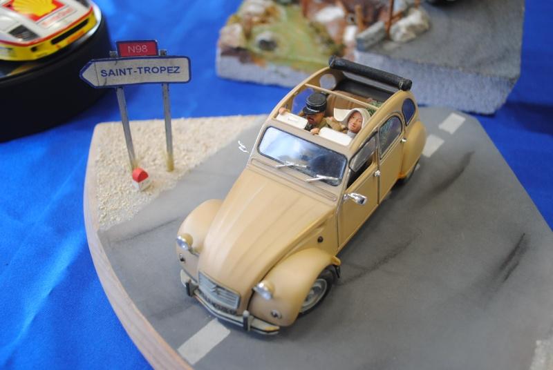 expo bourgoin  replica 2012 Dsc_0119
