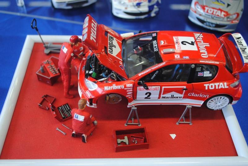 expo bourgoin  replica 2012 Dsc_0121