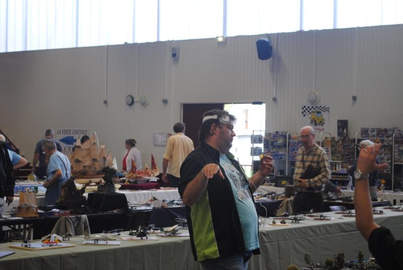 expo bourgoin  replica 2012 Dsc_0127