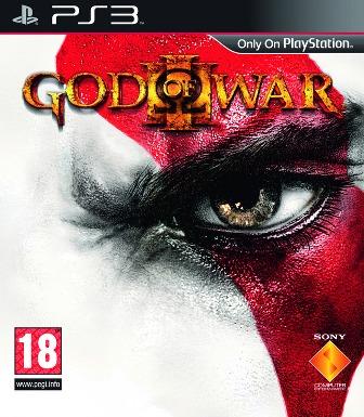 God of War 3 Jaquet10