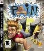 Pain Pain10