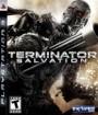Terminator Renaissance Termin10