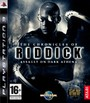 The Chronicles of Riddick : Assault on Dark Athena The_ch10
