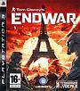 Tom Clancy's Endwar Tom_cl10