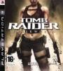 Tomb Raider Underworld Tomb_r10