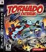 Tornado Outbreak Tornad10