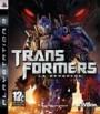 Transformers 2 : Revenge of the Fallen Transf10