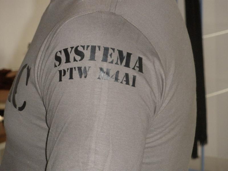 T-Shirt du RAC P9010112