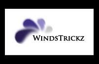WindsTrickz Guild US/PH Forum
