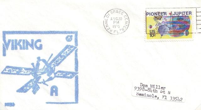 Il y a 35 ans, la Nasa lançait les missions Viking 1975_012