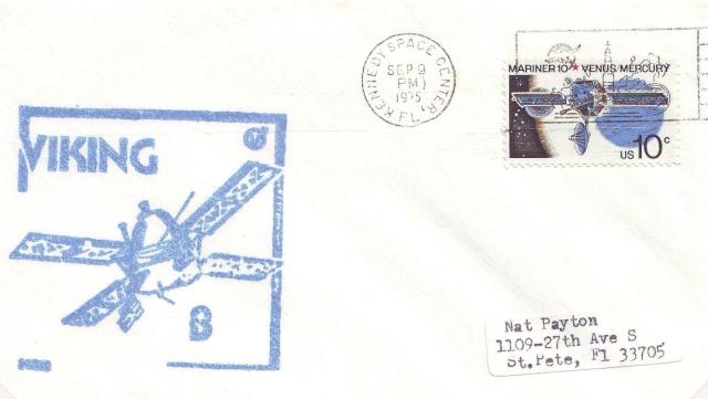 Il y a 35 ans, la Nasa lançait les missions Viking 1975_013