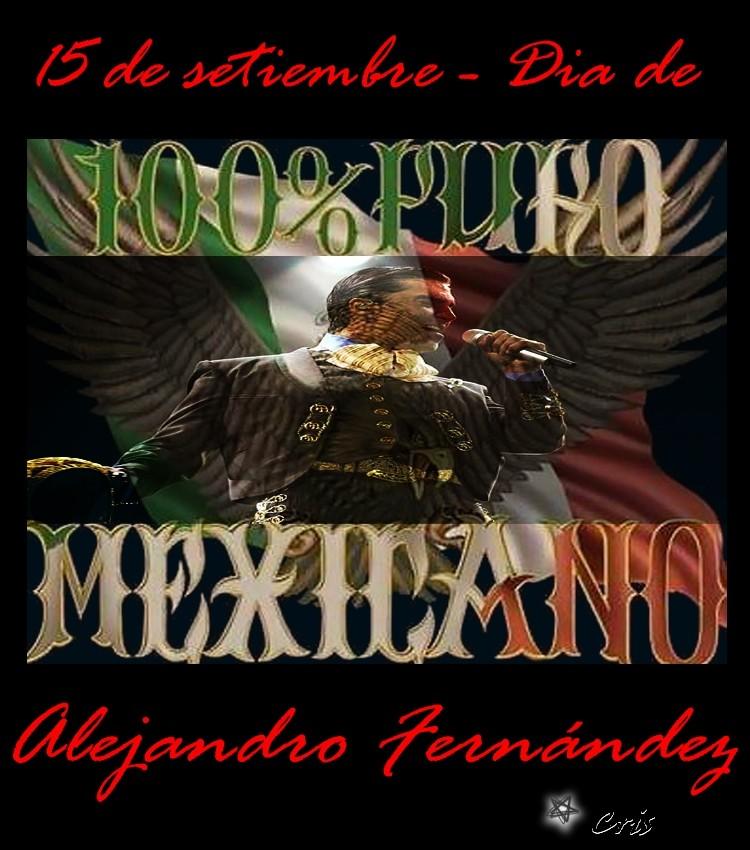 *RECADOS - ALEX* Banner10