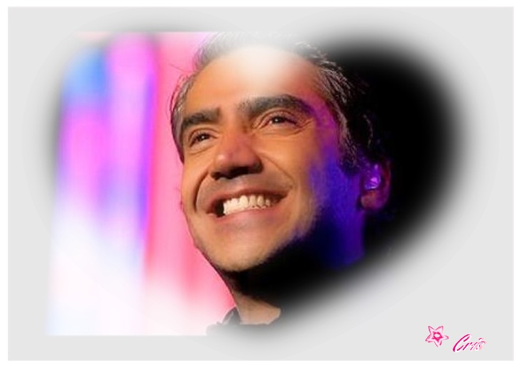 *RECADOS - ALEX* Sorris10