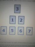 Méthode tirage du jeu de 32 Photo_11