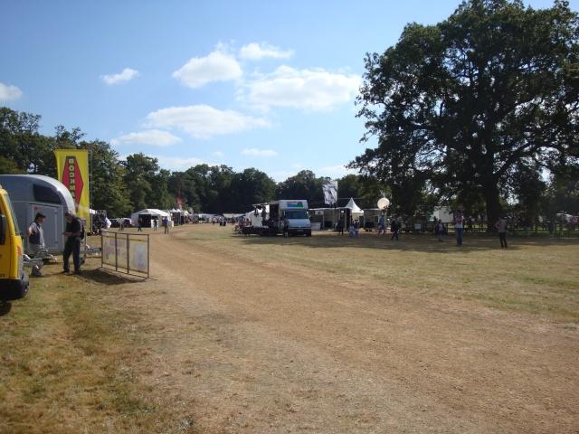 Appel aux bénévoles - Fête du Cheval 2012 - Page 8 Dsc02813
