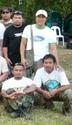 Balamban friendly game Bal10