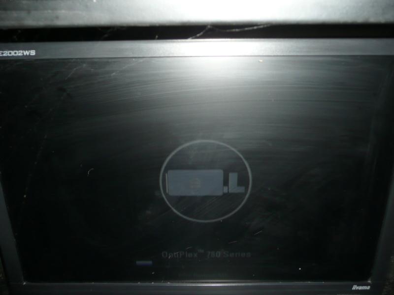 installation Pinbox/Nucore et écran LCD sur Star Wars Episode1 ( pinball 2000 ) - Page 2 P1180013
