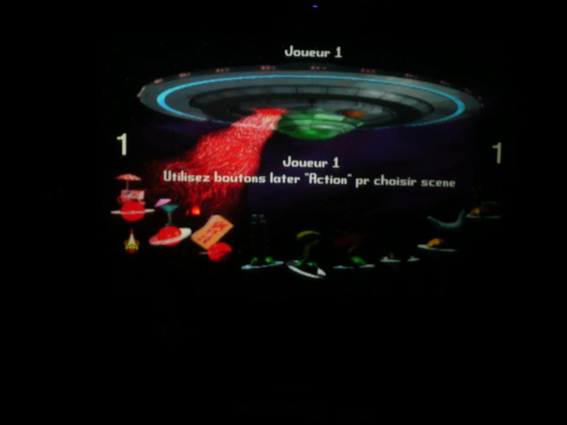 installation Pinbox/Nucore et écran LCD sur Star Wars Episode1 ( pinball 2000 ) - Page 2 P1180020