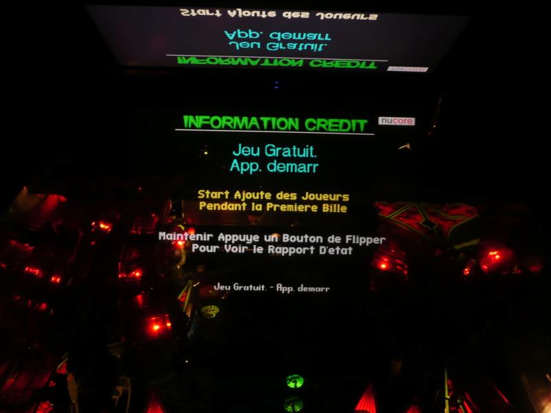 installation Pinbox/Nucore et écran LCD sur Star Wars Episode1 ( pinball 2000 ) - Page 2 P1180021