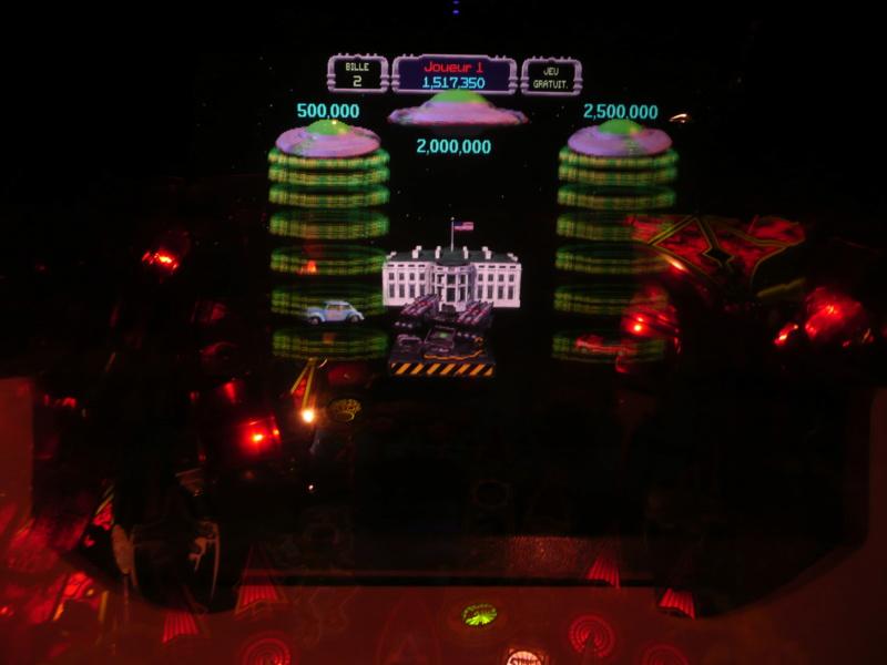 installation Pinbox/Nucore et écran LCD sur Star Wars Episode1 ( pinball 2000 ) - Page 2 P1180022